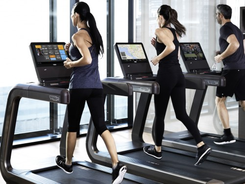 Corporate Wellness Australia and Technogym partner to enhance corporate health and fitness programs