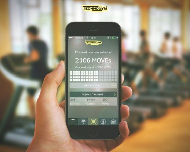 Worldwide revenue from fitness apps to reach almost US$30 billion by 2025