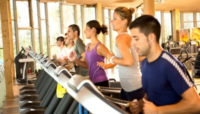 Technogym launches wellness funding program for young entrepreneurs