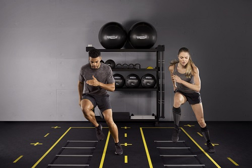 Technogym releases new SKILLTOOLS range to support and refine workouts