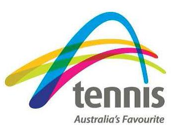 Tennis Australia serves up record profits