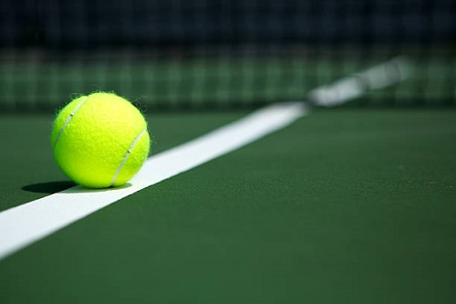 40 tennis clubs to benefit from innovative online booking platform