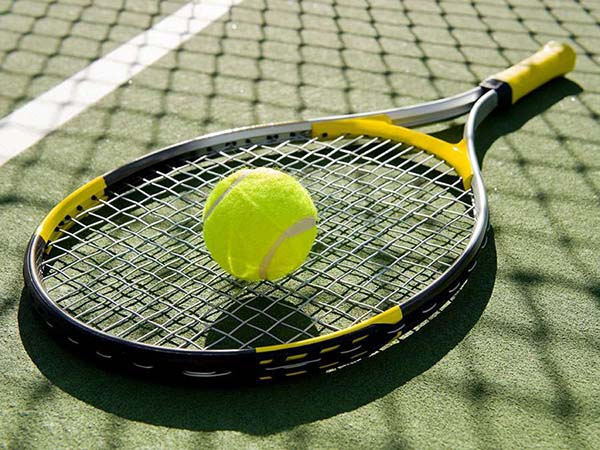 10 tennis courts to be upgraded in South Australia