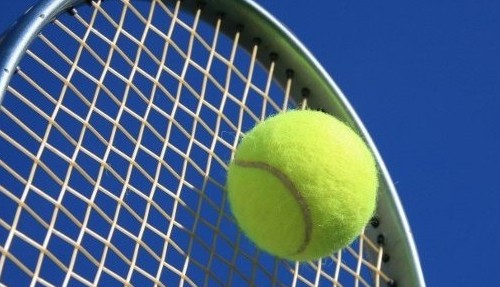 BBC report that tennis authorities ignored evidence of match-fixing by key professional players