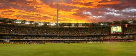 AFL looks to relocate more clubs to Queensland