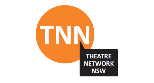 Theatre Network NSW considers options for its survival