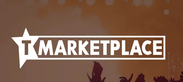 Ticketek Marketplace offers ethical ticket exchange for Australian consumers