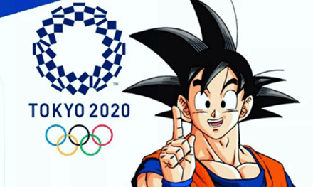 Tokyo 2020 medals to be made from recycled electronic waste
