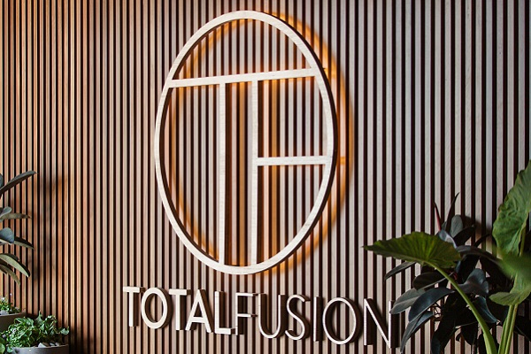 Opening of TotalFusion's latest Brisbane gym to be decided by July Court case