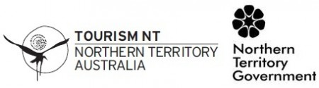 New Northern Territory Government to relocate Tourism NT to Alice Springs