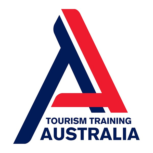 TTA Chairman highlights need for Australia to look at other countries' approach to post-COVID tourism