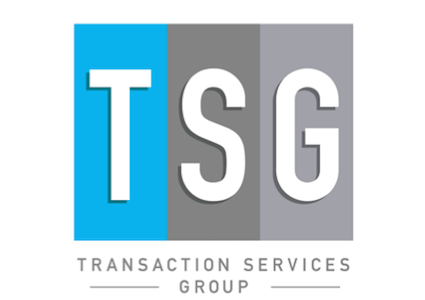 Transaction Services Group acquires Ausfit