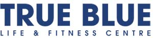 True Blue takes 24/7 fitness franchising to country towns
