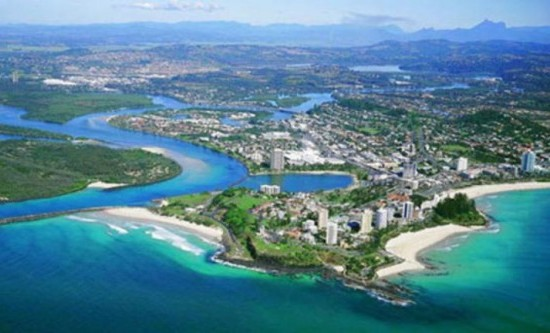 Australian Regional Tourism Convention to be staged in Tweed region
