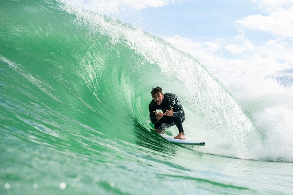 URBNSURF Melbourne starts pre-opening media campaign