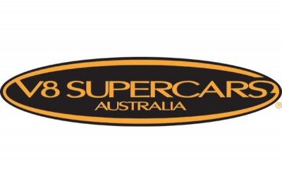 V8s to Stay in Tasmania