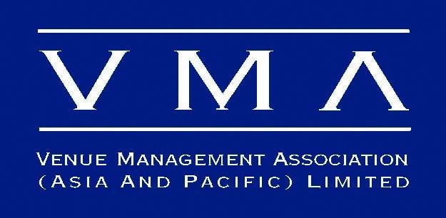 VMA welcomes New Board Members