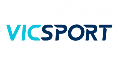 Four new directors at VicSport - Australasian Leisure Management