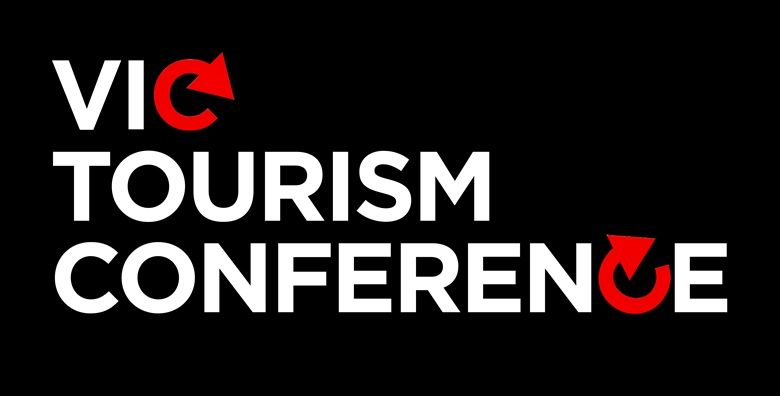 Tourism trends to be explained at the 2016 Victorian Tourism Conference
