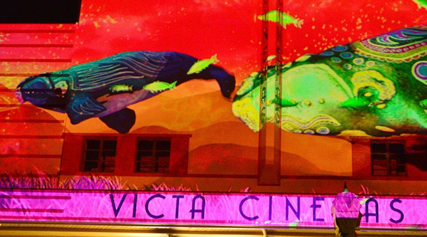 Victor Harbor Council purchases Victa Cinema to reactivate town as arts destination