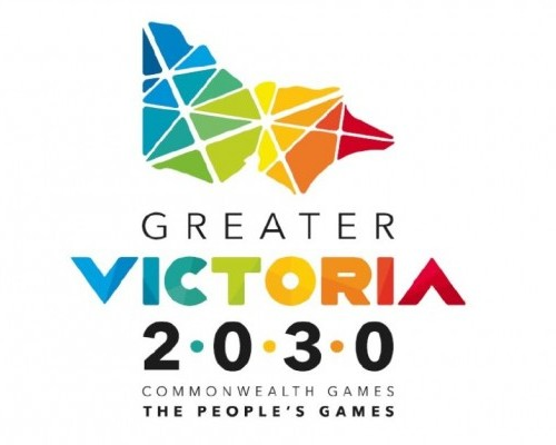 Regional Victoria looks to bid for 2030 Commonwealth Games hosting