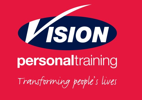 Vision Personal Training Wollongong helps clients lose weight and gain friends
