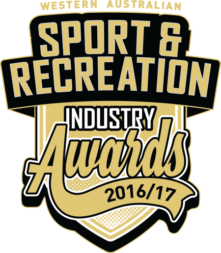 Nominations open for Western Australian Sport and Recreation Industry Awards