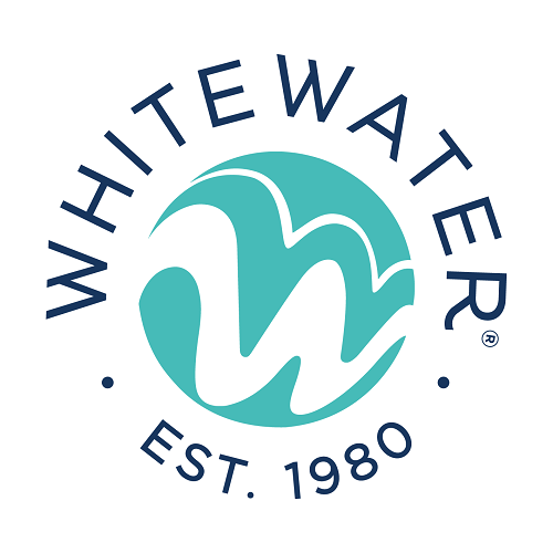 Global waterpark supplier WhiteWater unveils new branding