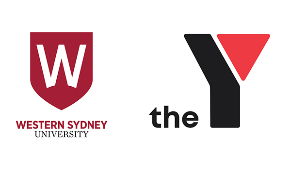 The Y NSW secures contract for Western Sydney University gyms
