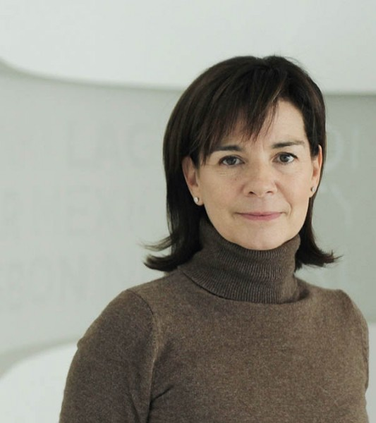 WTTC announces Julia Simpson as new Chief Executive