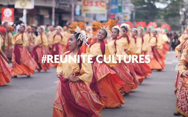 WTTC campaign launched as global call for governments to restart international travel