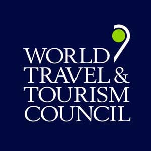 WTTC and Tony Blair issue challenge to engage with Asia's booming tourism industry