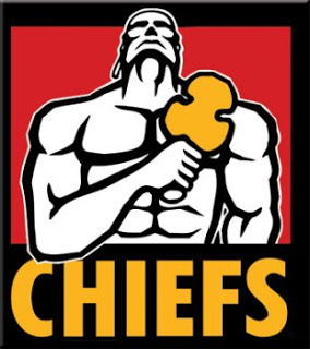 Chiefs handling of stripper allegations slammed as public relations disaster
