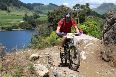 NZ Cycle Trail gives $3.4 million to Waikato River Trail