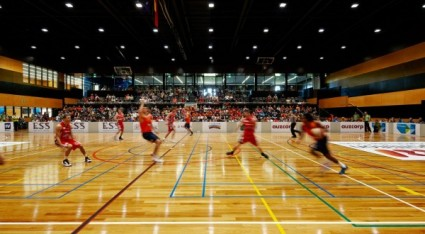 Port Hedland Council endorses designs for updating recreation hubs
