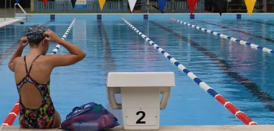 Port Macquarie Recreation Action Plan outlines hopes for facilities expansion