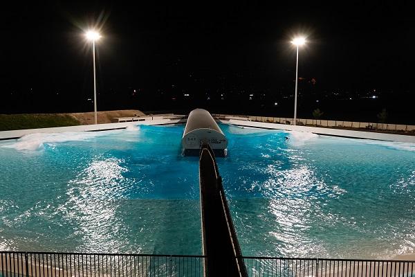Western Australian Government announces Aventuur as preferred developer of Perth surf park