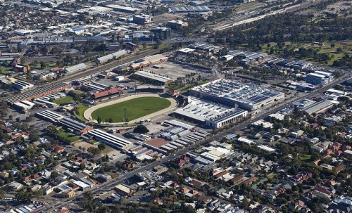 Royal Adelaide Show welcomes 500,000 visitors