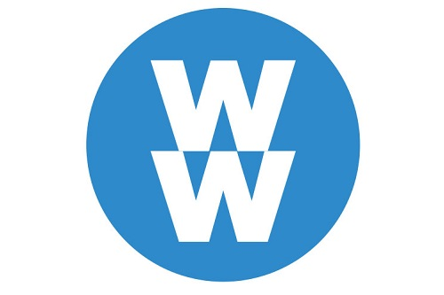 Weight Watchers ends use of 'weight' in branding