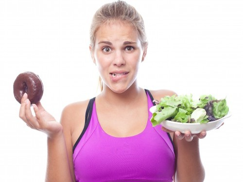 Exploring Successful Weight Loss Programs in Fitness Centres and Clubs