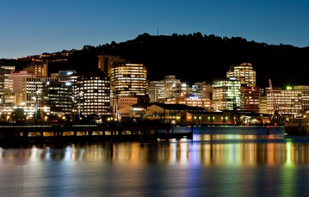 Summit to focus on tourism's contribution to New Zealand
