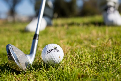 Wembley Golf Course to detail business innovation, activation and management