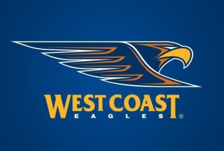West Coast Eagles want $40 million for elite training facility