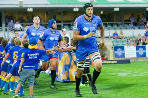 Western Force to be culled from Super Rugby as Bill Pulver announces ARU departure