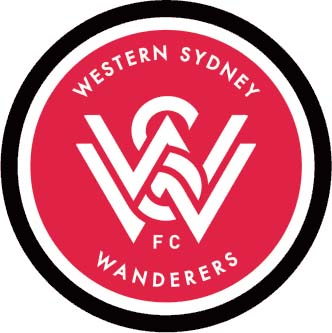 Football Federation Australia confirms sale of Western Sydney Wanderers to consortium