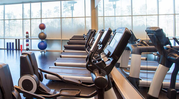 Westin Hotels and Resorts unveil wellness campaign