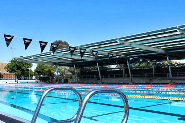 ARI 2019 Conference looks at 'Creating Value in Aquatic and Recreation Facilities'