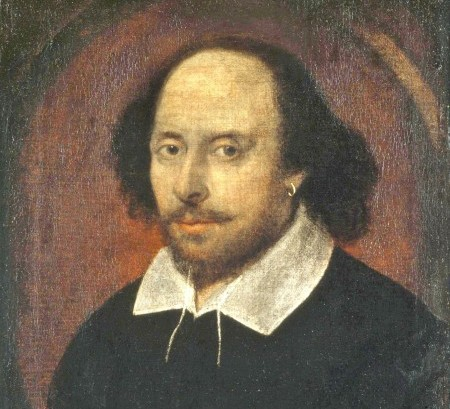 Global Celebration of William Shakespeare to reach millions in 2016