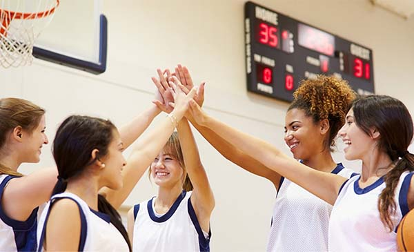 Melbourne's west to boost sport and recreation opportunities for women and girls