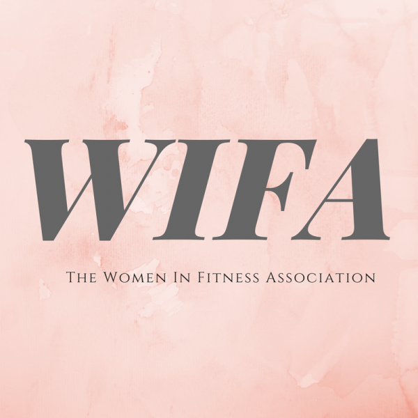 New Women in Fitness Association attracts global interest